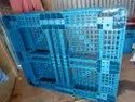 Used HDPE  Pallet