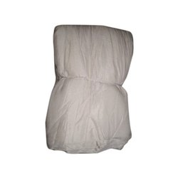 White Taffeta Fabric 8 kilo, for Gowns