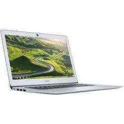 Acer CB3-431-C5EX 14 Chromebook 14 (Silver)