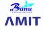 Banu Communications