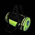 SAS Super Gym Bag