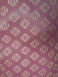 Korean Jacquard Mattress Fabric
