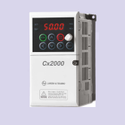 CX-2000 VFD Unit