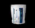 Nutri Boost PR Synergistic Enzyme