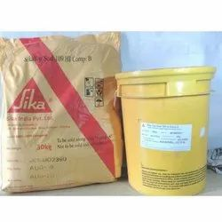 Sika Top Seal 109 HI