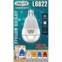 L8822 Stellar Bright LED Bulb