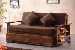 Sofa Cum Bed, For Home