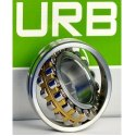 URB Double Row Ball Bearing