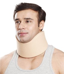 Firm Density Cervical Collar