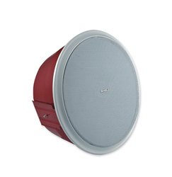 BOSCH AP-C56FS 5 Ceiling Fireproof Speaker, with Fire Dome, 3W/6W