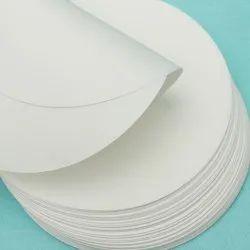 Ashless Filter Paper