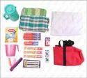 Covid 19 Hygiene Kit