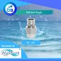 Fountain Ball Joint Nozzle - HA-255
