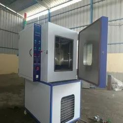 Laboratory Hot Humidity Chamber