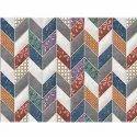 7036 Digital Wall Tiles