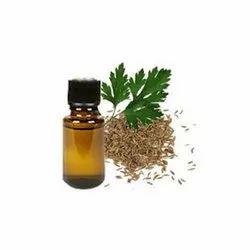 Natural Essential Davana Oil
