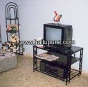Table TV Units