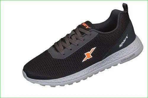 Sparx Men Shoes, Model Number/Name: (sm