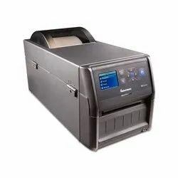 Honeywell PD43 Industrial Thermal Printer
