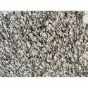Polished Picasso Granite, Thickness: 16-20 Mm