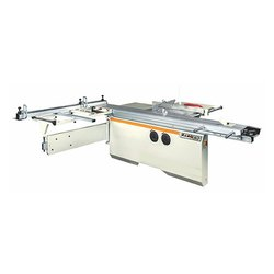 Panel Saw Machine