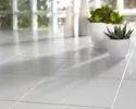 Matt Floor Ceramic Tiles