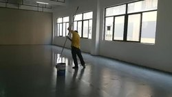 Epoxy Anti Corrosive Coating Services