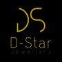 D-star Jewellery & Watches Private Limited