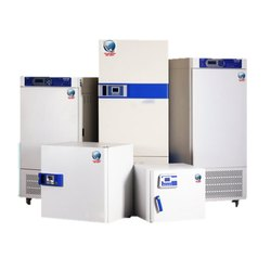 WT-3 EC-S/G Environmental Test Chambers