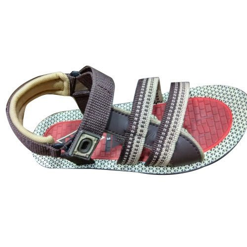 Formal Boys Fashionable Sandals, Size