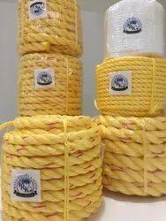 Ravji Khoda and Sons Sealink Nylon Rope