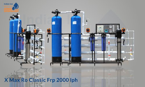 9da651400ea Manual Drinking Water Plant