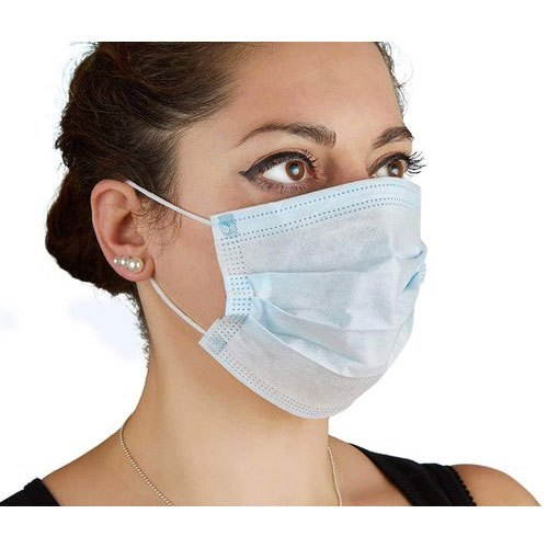 Mask Foldable Surgical Surgical Mask Foldable Foldable