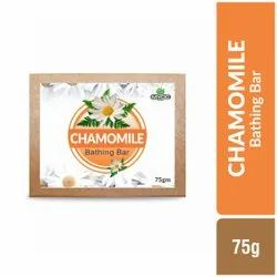Myoc Chamomile Bathing Soap