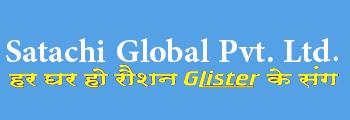 Satachi Global Private Limited