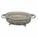 Silver Urli