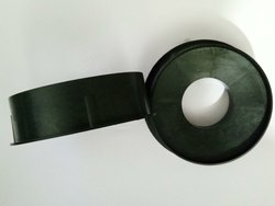 3 Paper Tube Core Plug