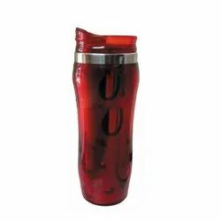 073 Sipper and Sports Bottle