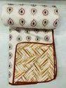 AC Blanket Dohar Quilt & Jaipuri Rajai