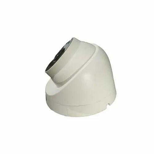 2 MP Starlight Pro IP Dome Camera