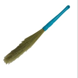Dust Clean Grass Broom
