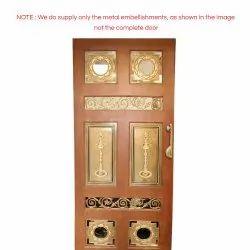 House Front Door Design