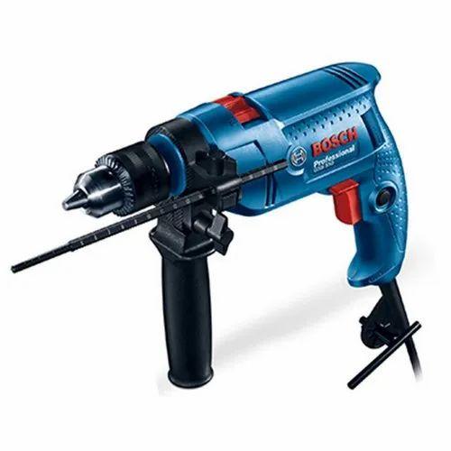 Bosch GSB 550 RE Impact Drill