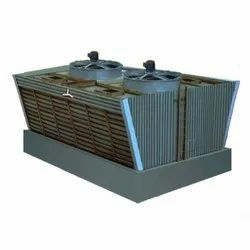 Three Phase HCS Wooden Cooling Tower