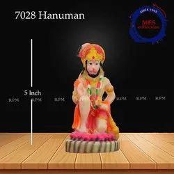 Hanunam