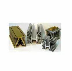 Aluminum Heat Sink Aluminium Heat Sinks Latest Price