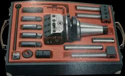 MATCHLING BORING HEAD TOOL KIT