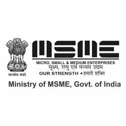 MSME Registration Consultancy Service