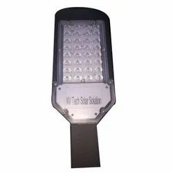 120W AC Street Light