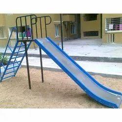 Mild Steel Slide